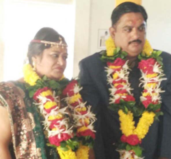 No1  Gujarati Matrimony Site | Gujarat Marriage Site
